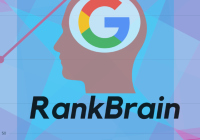 SEO Short Guide: Google RankBrain (And How it Influences Keyword Research)